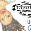 Upside Down – Inspirational Journal Prompt