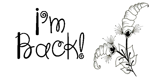ImBack-Banner
