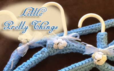 Pretty Little Projects