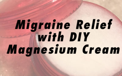 Magnesium for Migraine Prevention – Do's and Don'ts